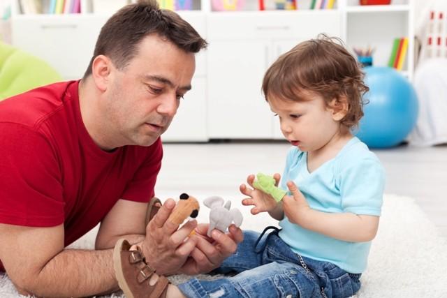 Który test DNA na ojcostwo będzie dla Ciebie najlepszy