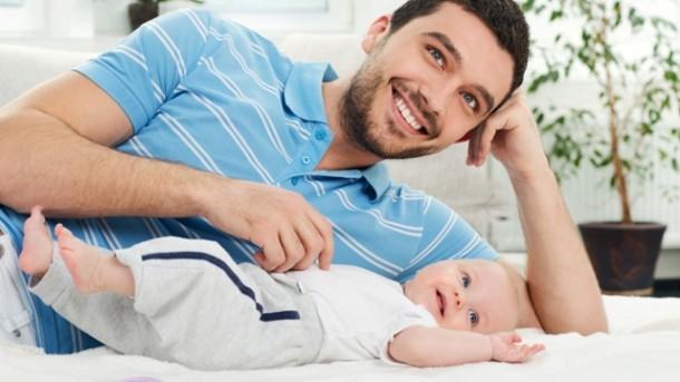 Jak zaprzeczyć ojcostwo