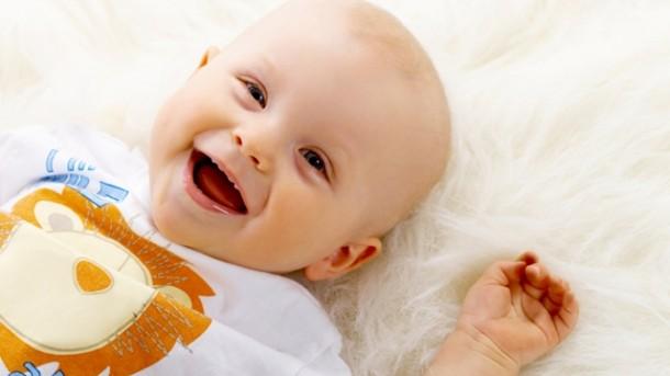 Test na ojcostwo w aptece
