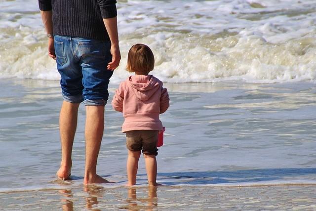 Prywatny czy sądowy test na ojcostwo