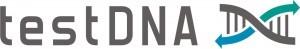 logo_testDNA
