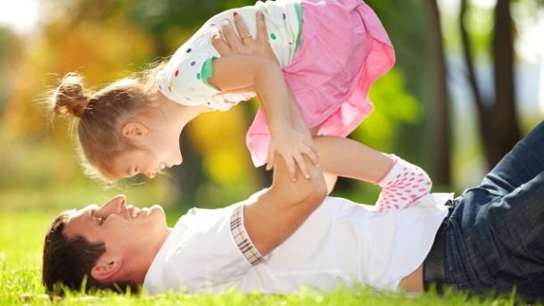 prywatny test na ojcostwo