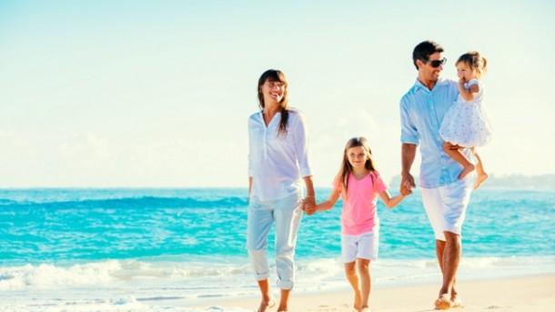 Badanie DNA na ustalenie ojcostwa, badania dna na ustalenie ojcostwa