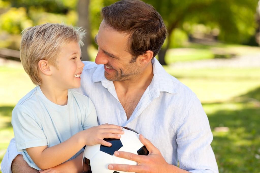 Testy na ojcostwo bez zgody uczestnika badania