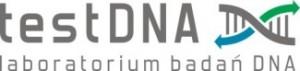 Poprawne_logo_testdna