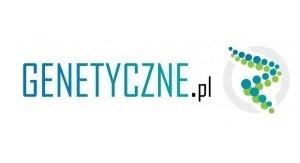 cropped-genetyczne_pl_logo2