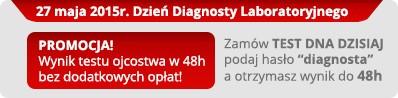 testDNA_banner_dzien_diagnosty_laboratoryjnego_01