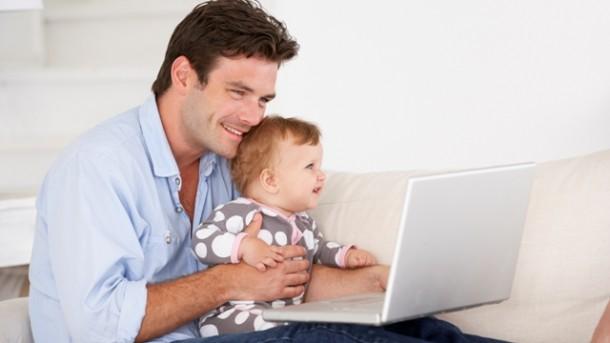 Testy DNA a ustalenie ojcostwa