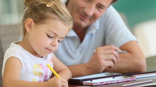 Z czego składa się wynik testu na ojcostwo