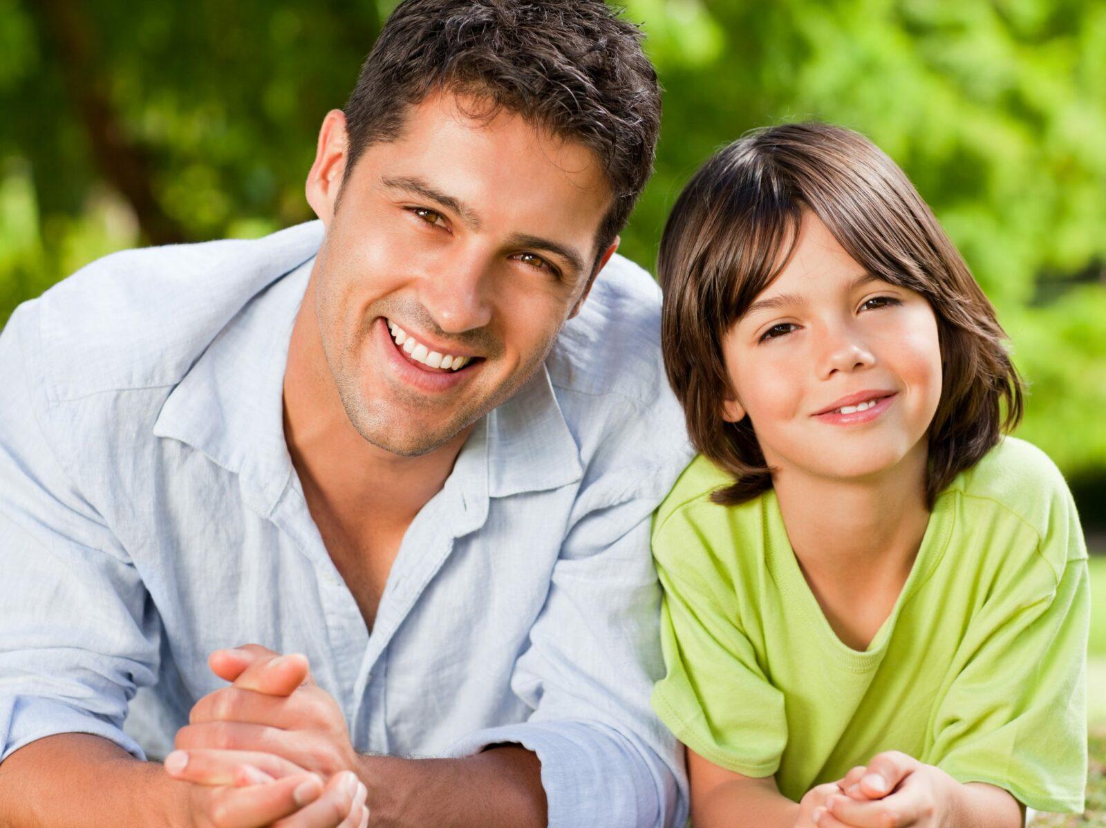 kiedy można zrobić badania ojcostwa, kiedy można zrobić badanie ojcostwa
