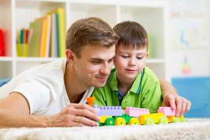 na co zwrócić uwagę przy wyborze testu na ojcostwo