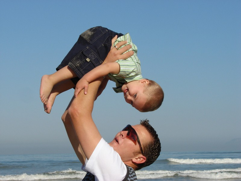 potwierdzenie ojcostwa, dlaczego potwierdzenie ojcostwa nie jest stuprocentowe, wykluczenie ojcostwa