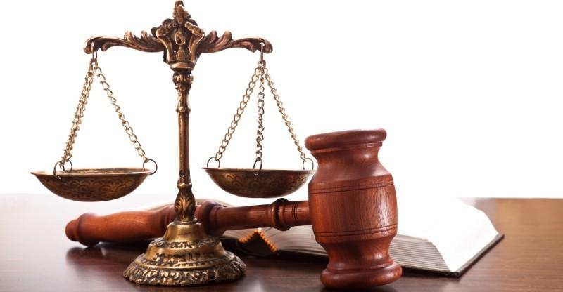 testy na ojcostwo prawo