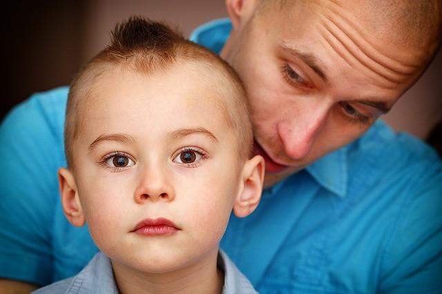 źle pobrane próbki do badania ojcostwa, źle pobrane próbki do testu na ojcostwo