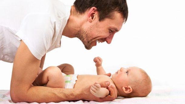 tanie badania na ojcostwo