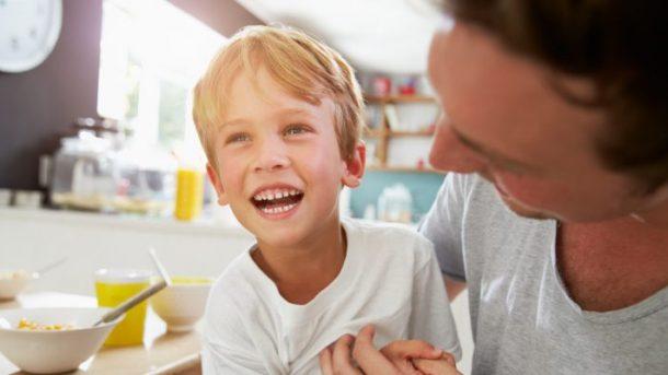 Ile kosztuje ustalenie ojcostwa