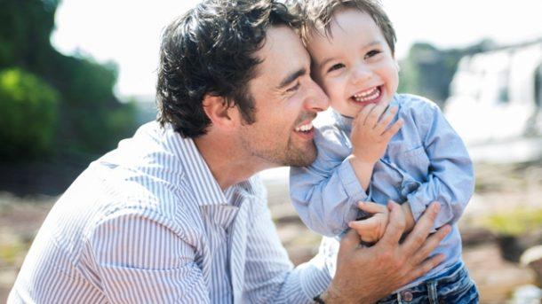 Jak nie popełnić błędu przy ustalaniu ojcostwa