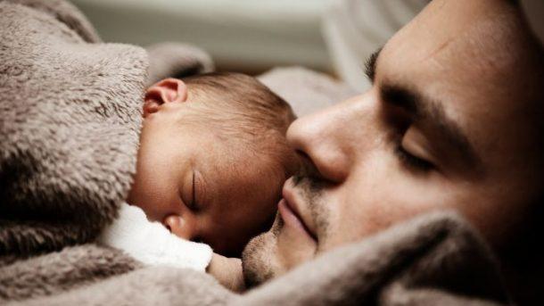 na czym polega badanie na ojcostwo