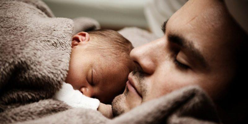 Badanie na ojcostwo