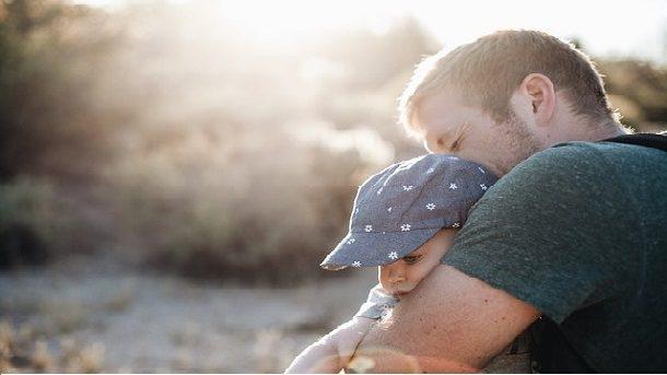 koszt badania dna na ojcostwo, koszt badań DNA na ojcostwo, koszt badania na ojcostwo, koszt badań na ojcostwo, badania na ojcostwo koszt, badania DNA na ojcostwo koszt,