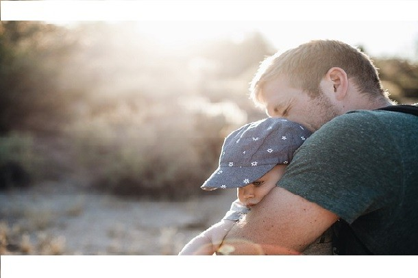 koszt badania dna na ojcostwo