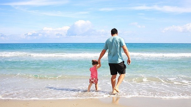 badania genetyczne na ojcostwo, badanie genetyczne na ojcostwo