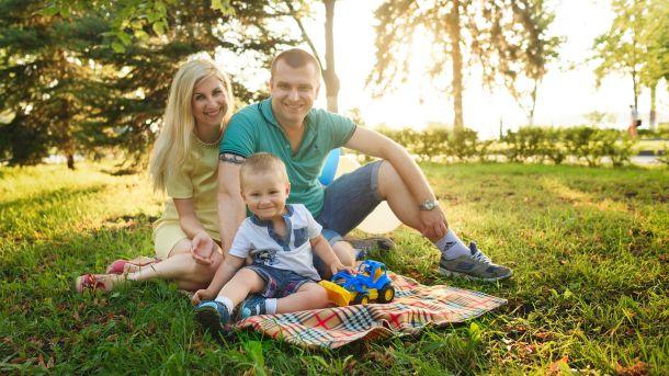 potwierdzenie ojcostwa na czym polega, na czym polega potwierdzenie ojcostwa