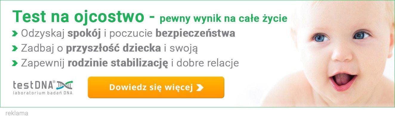 reklama_testynaojcostwo