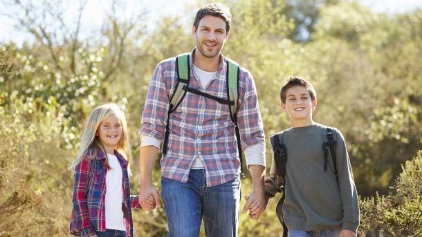 badania ojcostwa, badanie ojcostwa, badania na ojcostwo, badanie na ojcostwo