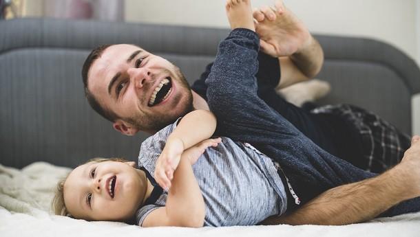 jak zlecić badanie ojcostwa