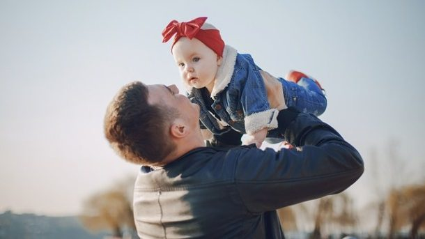 z jakich próbek można zrobić badanie ojcostwa, z jakich próbek można zrobić badania ojcostwa