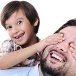 sfałszowanie wyniku badania na ojcostwo