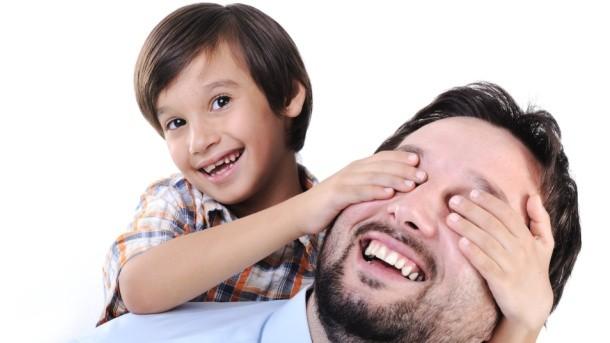 sfałszowanie wyniku badania na ojcostwo, fałszowanie testów na ojcostwo, fałszowanie testu na ojcostwo