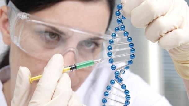 testy DNA w aptece