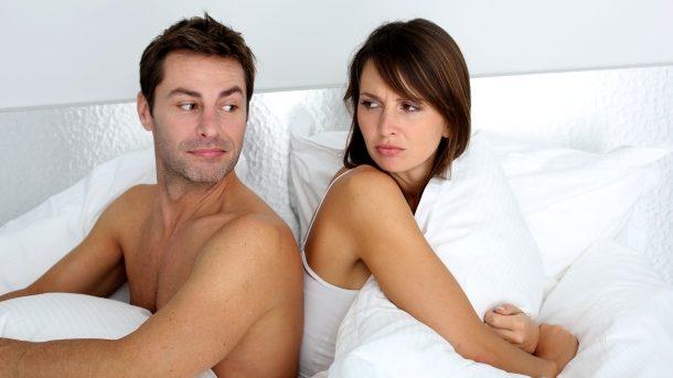 terapia dla par, terapie dla par, porady dla par, terapia dla dwojga, jak wygląda terapia dla par