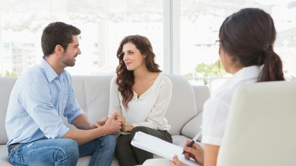 terapia małżeńska, na czym polega terapia małżeńska