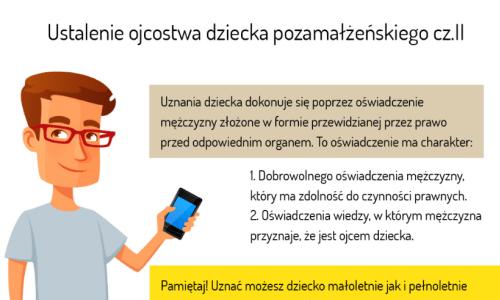 bezpłatne poradniki i infografiki