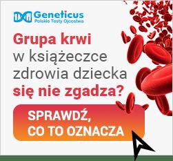 Grupa krwi