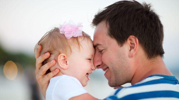 jak potwierdzić ojcostwo