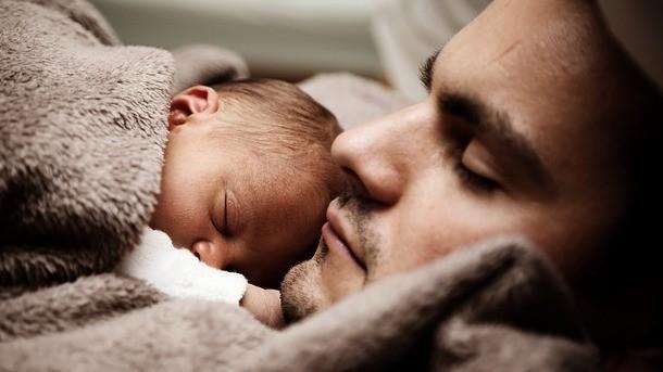 test na ojcostwo z zagranicy