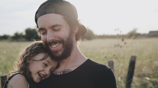 test na ojcostwo z danymi osobowymi