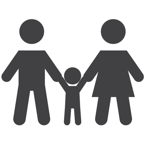 testy na ojcostwo i pokrewieństwo