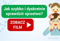 Zobacz film