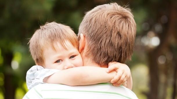 dlaczego zlecamy testy na ojcostwo, powody zlecania testow na ojcostwo