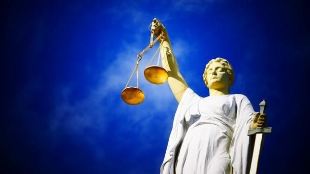dlaczego warto zrobić test na ojcostwo przed rozprawą w sądzie, test na ojcostwo przed rozprawą w sądzie
