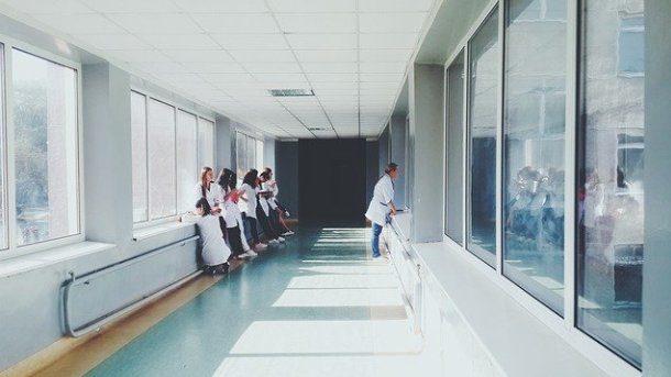 czy test na ojcostwo mozna zrobic w szpitalu
