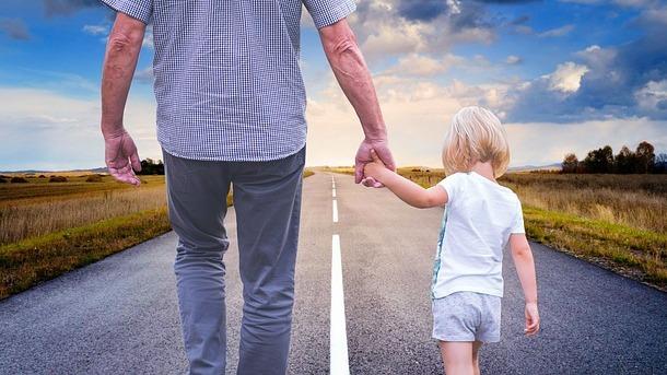 zaprzeczenie ojcostwa bez badania DNA