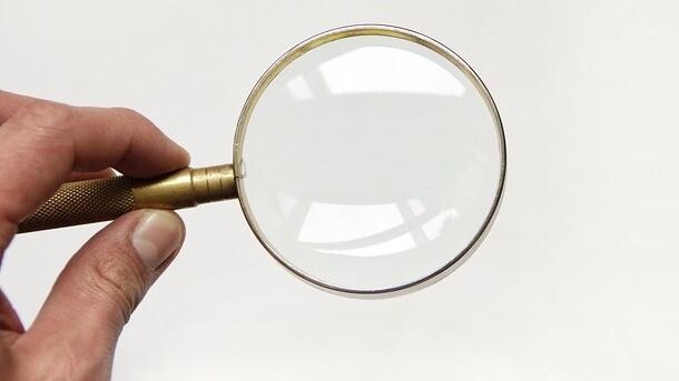 Jak rozpoznać czy testy DNA są przeprowadzone dobrze