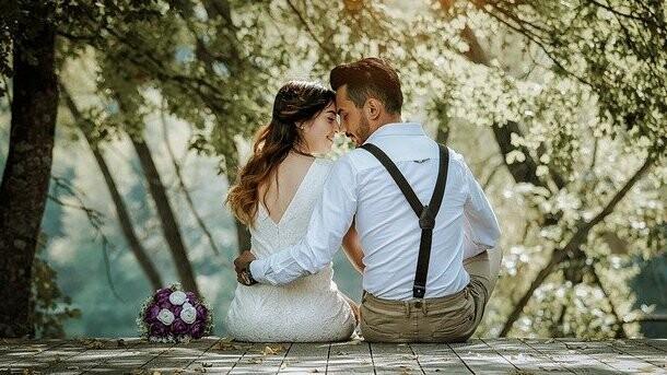 10 zasad udanego małżeństwa, zasady udanego małżeństwa
