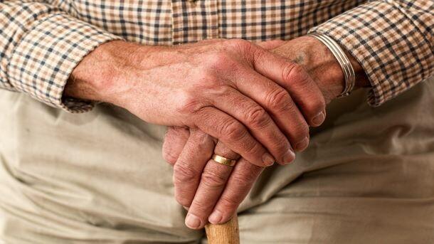 emerytura po mężu, emerytura po mężu 2021